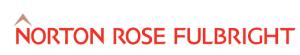 NortonRose Red
