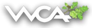 WCA-Transparent-No-Number-Cropped