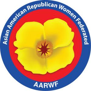 AARWF Logo