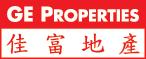 GE Property Logo