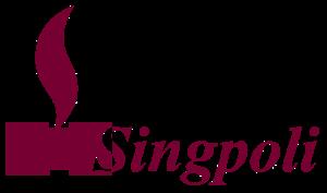 Singpoli-transparent