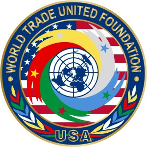 WTU Logo4_Small_20130421(e)