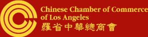chinese chamber la