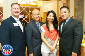 ceo 2013 gala watermarked 220
